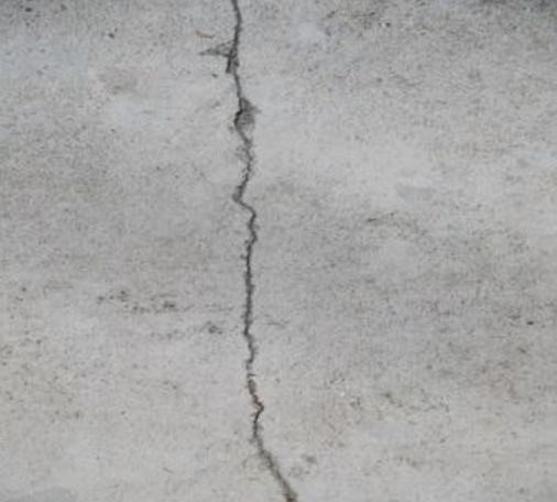 Do You Need A Concrete Foundation Crack Repair?
