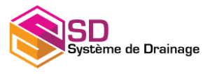 Drainage-system-logo-french-websize