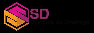 Drainage-system-logo-french-websize