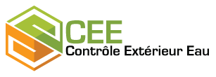 Exterior-Water-Control-logo-french-websize