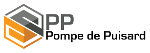 Sump-Pump-Logo-french-websize