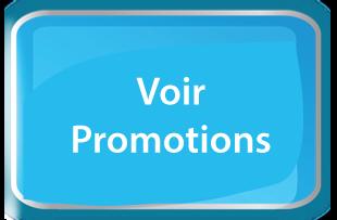 Voir-Promotions