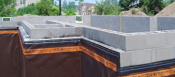 waterproofingmembrane